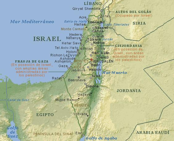 Juda Hebreo En Tribu De