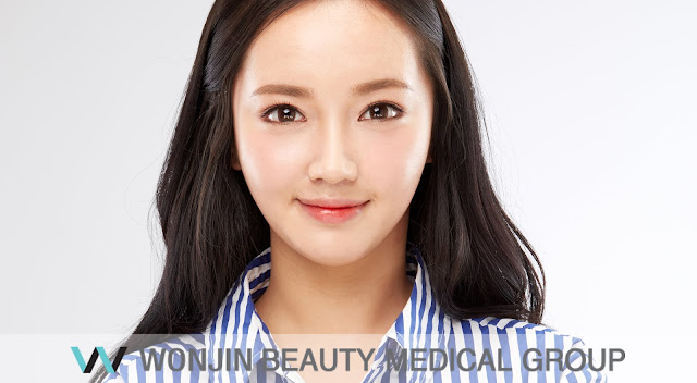 The Best Korean Rhinoplasty Surgery Know-How, Wonjin Plastic Surgery