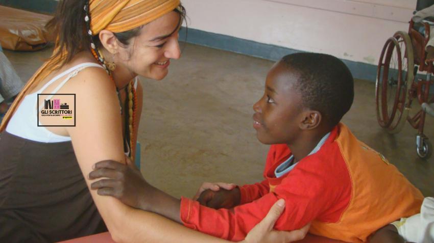 Volontariato nei paesi in via di sviluppo: qualche consiglio