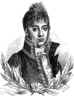 Díaz Porlier