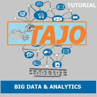 [Apps] Learn Apache Tajo