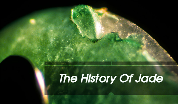 The History Of Jade, myanmar jade, myanmar jewelry, jade in myanmar, jewelry in myanmar, gems in myanmar, myanmar gem, gemstones, myanmar, treasure of myanmar, myanmar treasure, jewellery myanmar