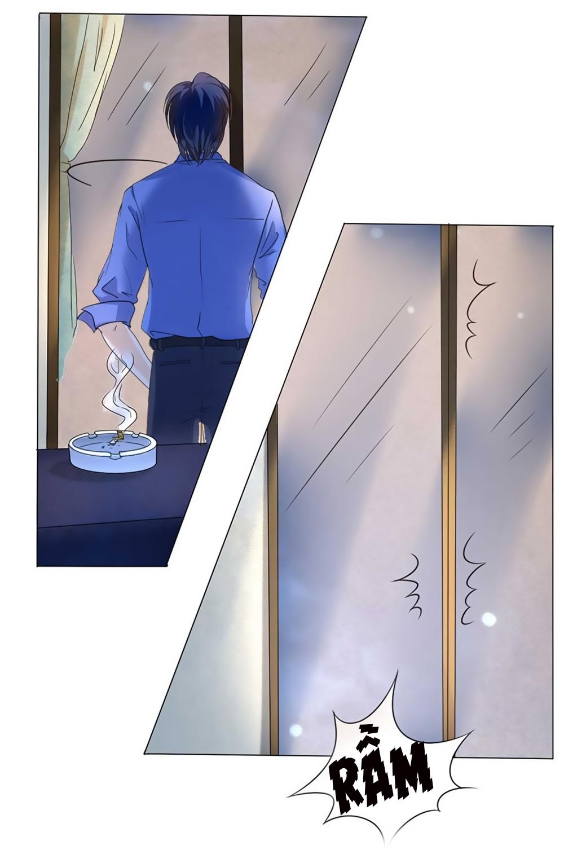 Bác Sĩ Sở Cũng Muốn Yêu_Chap 9