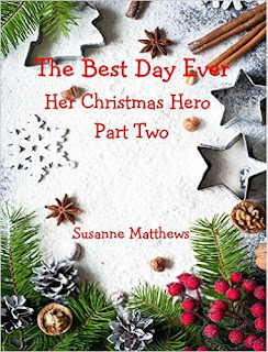 http://www.amazon.com/Best-Day-Ever-Susanne-Matthews-ebook/dp/B019D70HE4/ref=la_B00DJCKRP4_1_24?s=books&ie=UTF8&qid=1455594101&sr=1-24&refinements=p_82%3AB00DJCKRP4
