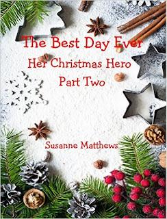 http://www.amazon.com/Best-Day-Ever-Susanne-Matthews-ebook/dp/B019D70HE4/ref=la_B00DJCKRP4_1_24?s=books&ie=UTF8&qid=1455594101&sr=1-24&refinements=p_82%3AB00DJCKRP4