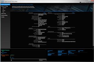 Intel® Extreme Tuning Utility (Intel® XTU)