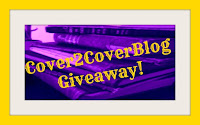 http://cover2coverblog.blogspot.com/2016/11/holiday-giveaway.html
