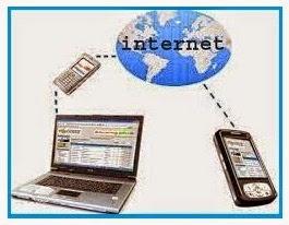 internet gprs