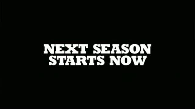 Image result for season starts