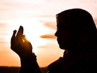 Doa Tolak Bala lengkap latin dan artinya