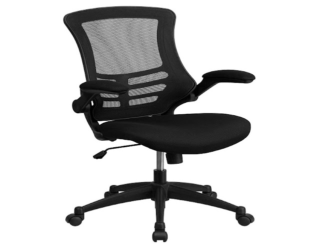 buying cheap ergonomic office chairs Hyderabad for sale