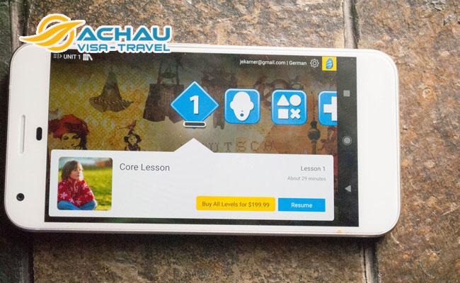 7 ung dung ngoai ngu tren smartphone 7