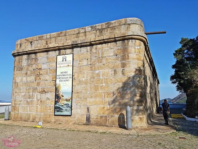 Museus do Rio