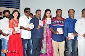 Vekkirintha Movie Audio Launch-thumbnail-3
