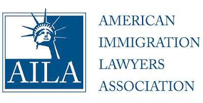 How do I know if a lawyer is really a lawyer and what is AILA?
