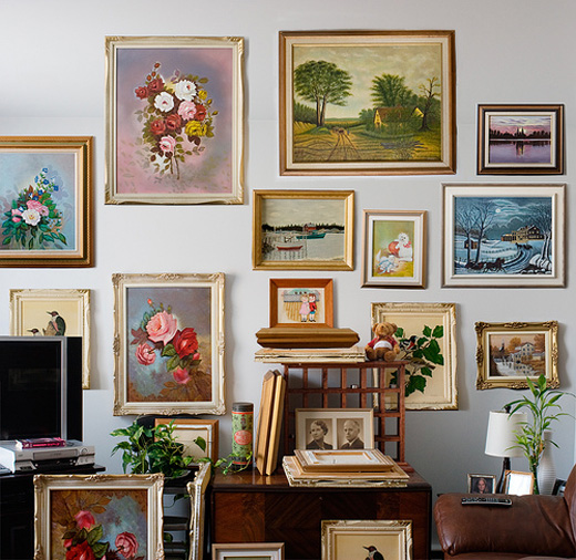 Decorating On A Budget? Nine Reasons To Discover The