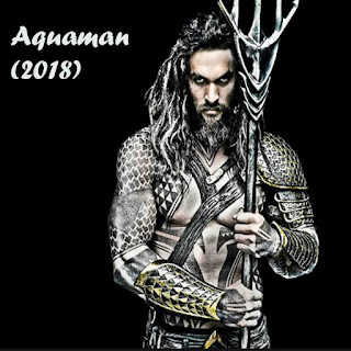 Aquaman, Film Aquaman Sinopsis, Aquaman Trailer, Aquaman Review, Download Poster Film Aquaman 2018