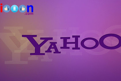 How to Make Yahoo Email Completely Complete with Images