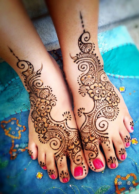 foot mehndi - foot mehndi design 2018 - foot mehndi style - foot mehndi simple - Simple Foot Mehndi Design - New Mehndi Ideas - Foot Henna Ideas - Urdu Poetry World,henna design,hina design,henna designs for kids,henna design easy,henna designs simple,henna designs on feet,henna designs for hands,henna design for kids,henna design on foot,henna design arm,henna design wallpaper,henna design arabic,arabic henna design,henna design bridal,henna design for hand,henna design for legs,henna design for beginners,henna design for bride,henna design hand,henna design in hand,henna design mehndi,henna design new,henna design on hand,henna design on palm,henna design simple,henna designs,easy henna designs,simple henna designs,henna design tattoos,henna design tumblr,henna design facebook,henna design instagram,henna design wedding,henna design 2018,