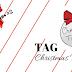 TAG: Christmas Time || M's Christmas #2