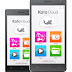 Kata unveils KataCloud: Free 5GB online storage that is upgradable up to 200GB!