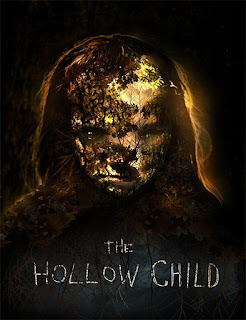 The Hollow Child  2017
