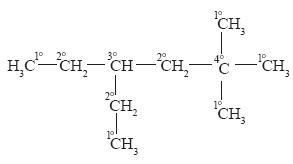 Kimia Organik 1 Isomer Struktur Senyawa Karbon