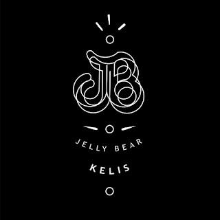Jelly Bear - Kelis (original mix)