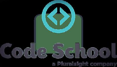 موقع-Code-School-لتعليم-البرمجة