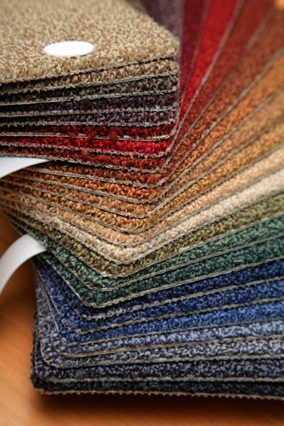 Dr House Cleaning Different Types Of Carpets Part 2