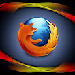 Firefox 20 with Per-window Private Browsing