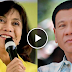 Leni Robredo: Killing the Druglords, Pushers and also Criminals is Kind of Authority Abuse. Must Watch!