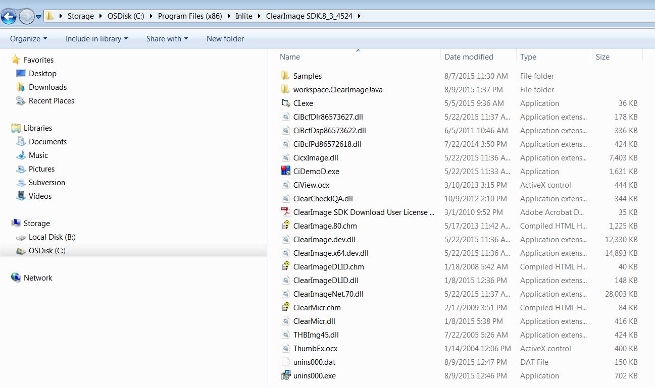Encoding Pdf417 Drivers License Formats - sokolmirror