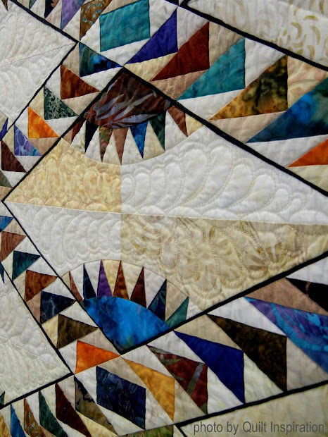 Traditional Native American Quilts Vtwctr Stunning Native American Quilt Patterns