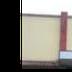 नीतीश की शराबबंदी को गहरा धक्का: हरियाणा से ट्रक के द्वारा लाई शराब की बड़ी खेप सुपौल में, साईकिल के पार्ट्स में छुपे 5424 बोतल विदेशी शराब बरामद