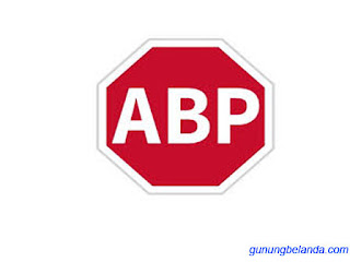 Download Adblock Plus 1.13.2 Free Download