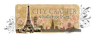 http://citycrafter.blogspot.com/2016/02/city-crafter-challenge-blog-week-299.html