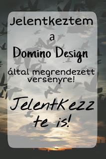 http://domino-blogdesign.blogspot.hu/2015/11/verseny.html