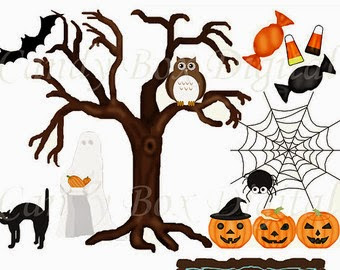 Download Halloween Images 2016