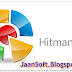Download- Hitman Pro 3.7.9.224 For Windows Latest