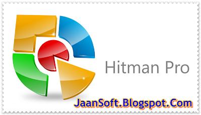 Hitman Pro 3.7.15 Download Latest Version