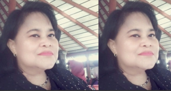 Rich Sugar Mummy in Jakarta, Indonesia Is Available