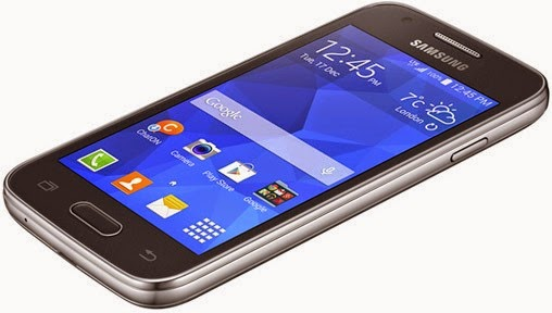 Samsung Galaxy Ace 4 LTE Full Specification and Review