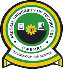 FUTO Direct Entry Registration 2017/2018 Announced