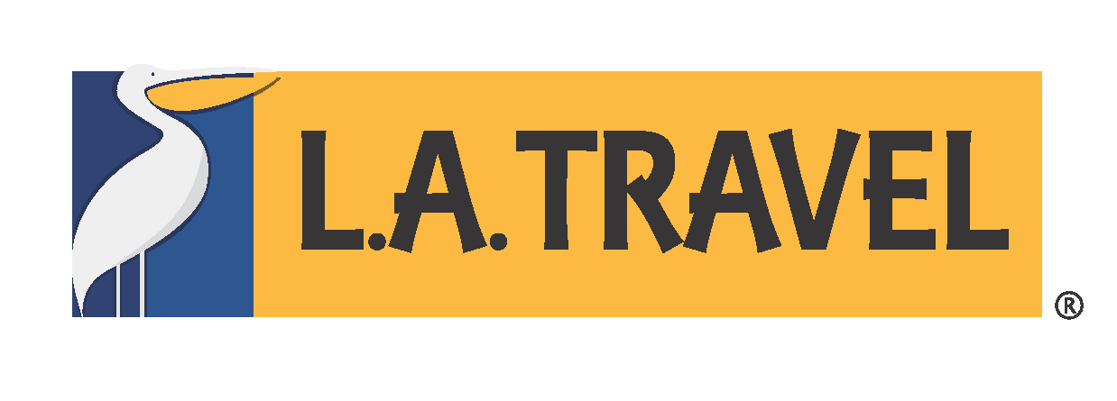 ιστότοποι γνωριμιών για ταξιδιωτικούς συνεργάτες
