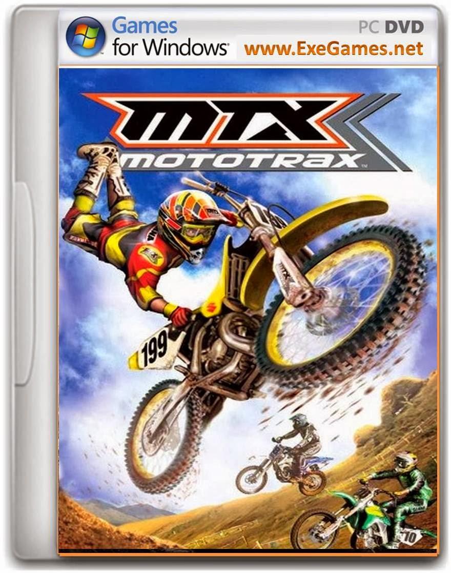 3d bike games for windows 7 free download \ chairsawake. Tk.