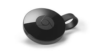 Google launches newest version of Chromecast and Chromecast Audio in India for a price of Rs. 3399 each