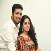 i Songs Free Download,  Allari Naresh Meda Meeda Abbayi Songs, Meda Meeda Abbayi 2017 Mp3 Songs, Meda Meeda Abbayi Audio Songs 2017, Meda Meeda Abbayi movie songs Download