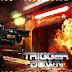 Trigger Down v2.1 Apk Mod (All Unlocked)