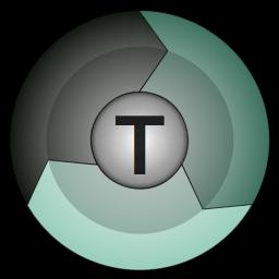 برنامج تيرا كوبي teracopy النسخة المجانية